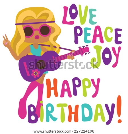 Stock Images Similar To Id 142901908 Love Peace