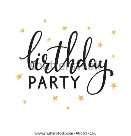 birthday party by katherine brush essay About birthday party essay katharine brush my new job essay example news article review sample restaurant a person you like essay leaders essay describe my mother in english.