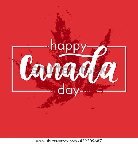 Canada Stock Photos Royalty Free Images Vectors