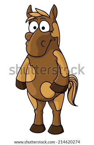 Haflinger horses | Horses | Paarden, Dieren, Dressuur