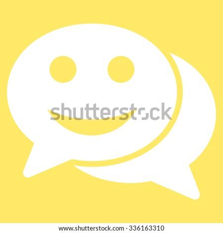 happy escort com chat gratis