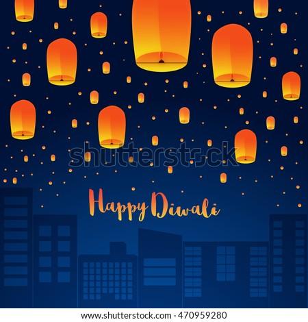 Diwali Stock Images Royalty Free Images Amp Vectors