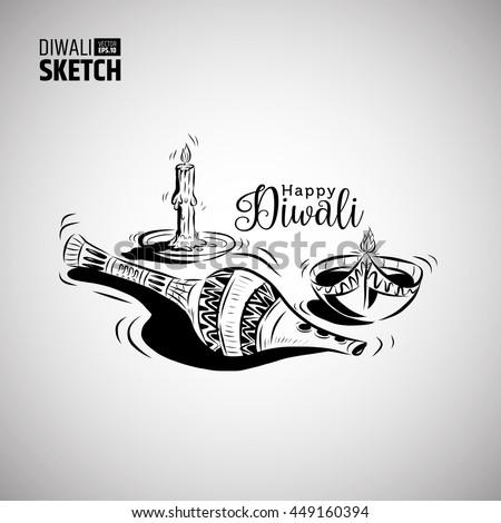 Diwali Lamp Stock Images, Royalty-Free Images & Vectors ...  Diwali Lamp Sto...