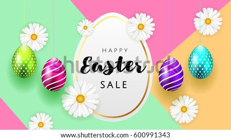 Easter Invite Stock Images RoyaltyFree Images  Vectors