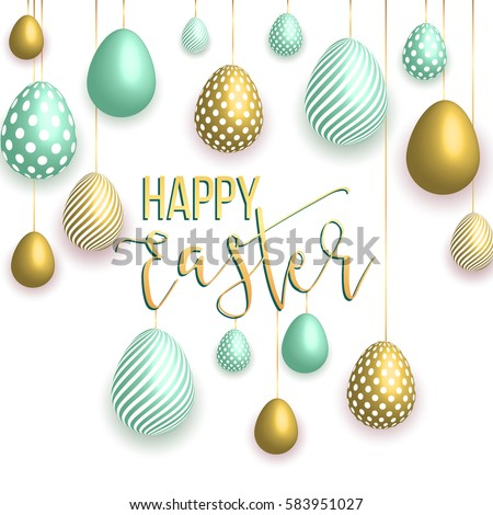 Easter Egg Hunt Stock Images RoyaltyFree Images  Vectors