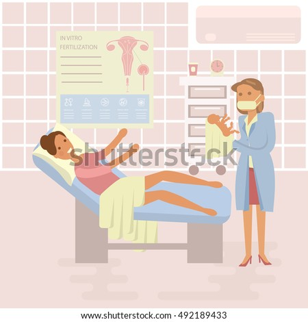 Midwife Stock Images Royalty Free Images Amp Vectors