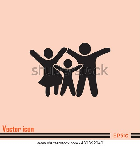 simple requirements for a happy family Happy family game rules: from 2 to 4 players the idea of the game is to collect whole families the dealer deals 6 cards to each player (8 each for 2 players).