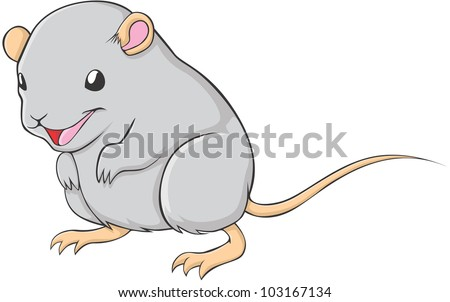Smiling Gerbil Stock Photos, Royalty-Free Images & Vectors ...
