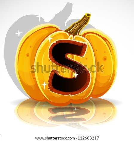 e889cad0aefeaa Fire Letter S Stock Illustration - Image: 50682161