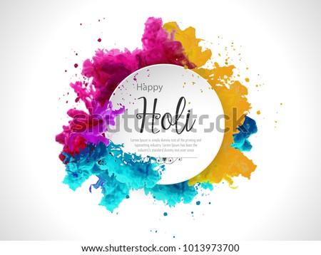 vectors images pictures photos vectors photographs