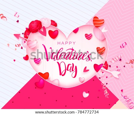 Delighted Feb 14 Valentine Gifts Pictures Inspiration - Valentine ...