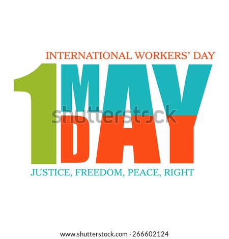 May Day Stock Images, Royalty-Free Images & Vectors | Shutterstock