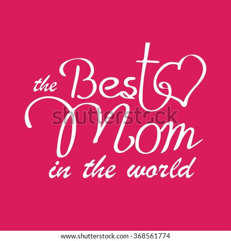 Best Mom Stock Images, Royalty-Free Images & Vectors ...