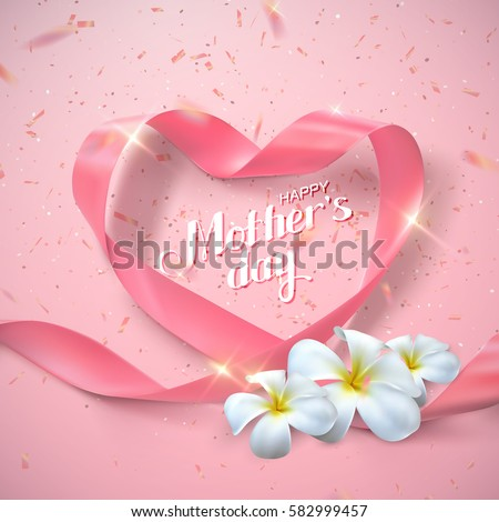 mothers day stock images, royaltyfree images  vectors  shutterstock, Beautiful flower