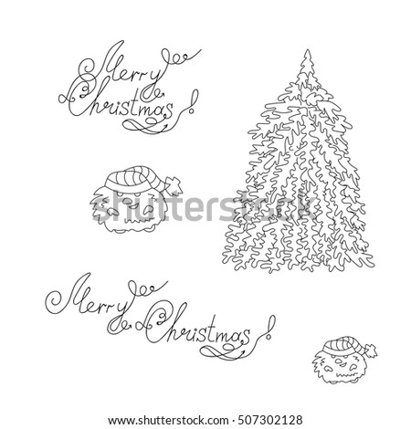 Christmas pixie additionally Stock Vector Rooster Retro Clipart Illustration additionally Vector Of A Cartoon Karate Worm Intimidating A Rooster Coloring Page Outline By Ron Leishman 13775 as well Squawking Clipart also 0511 1205 2315 2339. on scared rooster clip art
