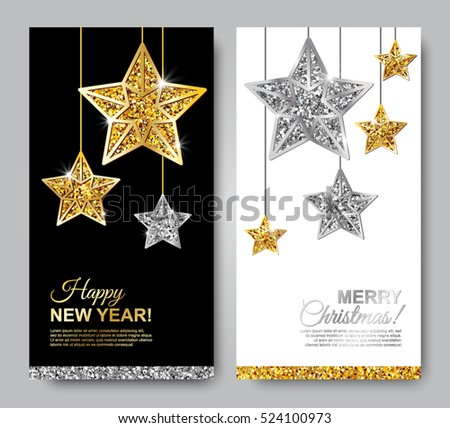 Vertical Stock Photos Royalty Free Images Amp Vectors