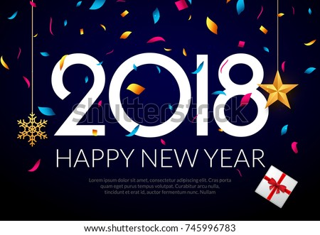 closed for new years sign template koni polycode co