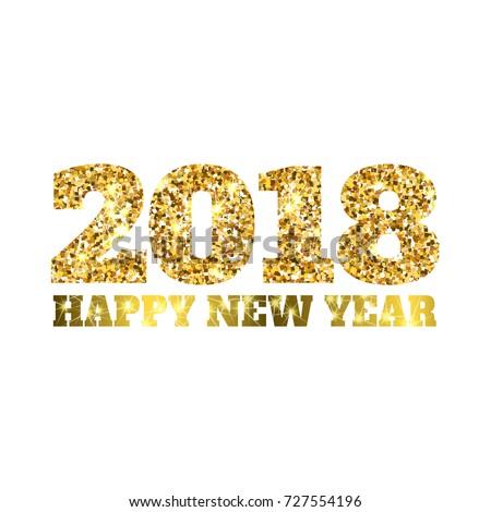 2018 year moren impulsar co