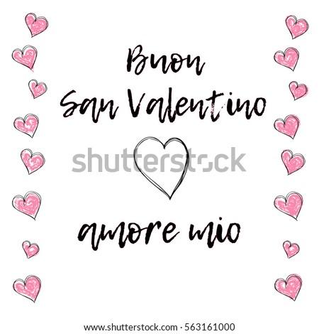 Amor banco de im genes fotos y vectores libres de for San valentino in italia