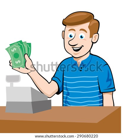 essay on shopkeepers Essay on the market scene in my town for school students the main shopkeepers are agents here you can publish your research papers, essays.