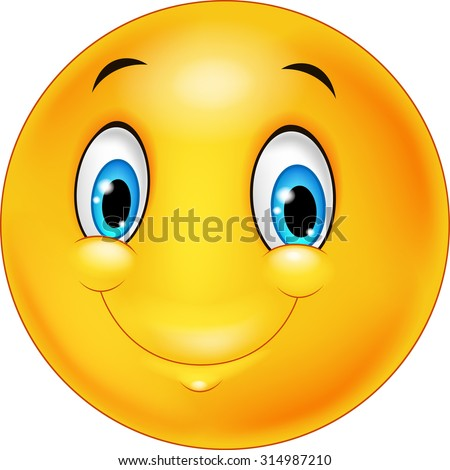 Happy Smiley Stock Images, Royalty-Free Images & Vectors ...
