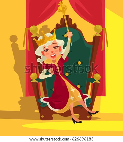 Royal Scepter Stock Images, Royalty-Free Images & Vectors ...