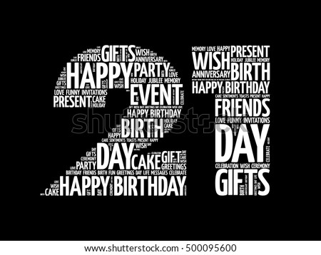 21st stock images  royalty free images   vectors happy birthday logos clip art png happy birthday logos clip art