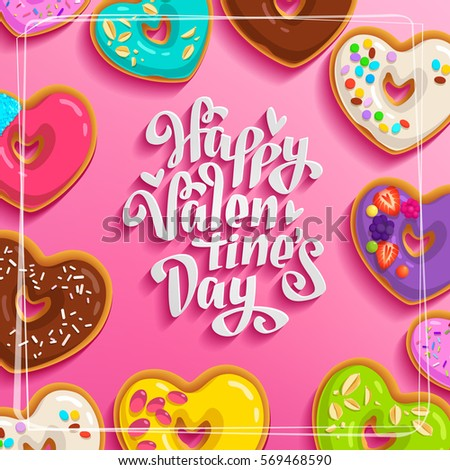Saint Valentine Images RoyaltyFree Images Vectors – Saint Valentine Card