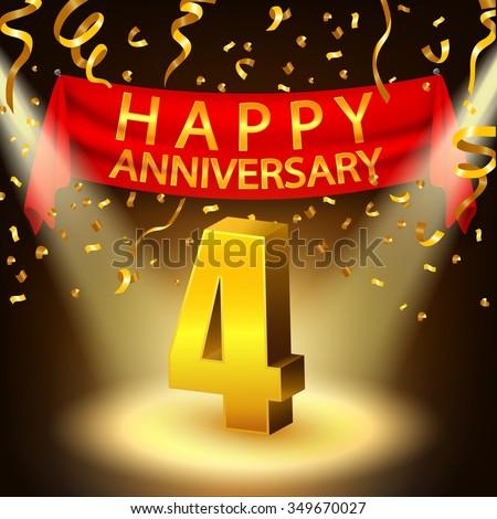 Happy Anniversary Bro And Bhabhi 4754581 Kuch Toh Log Kehenge Forum