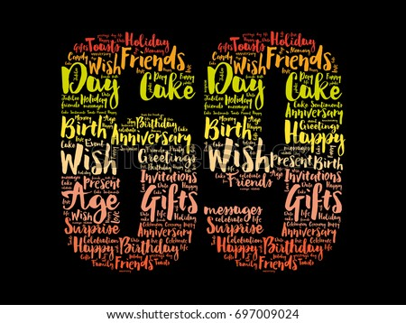 69th Birthday Stock Images Royalty Free Images Amp Vectors