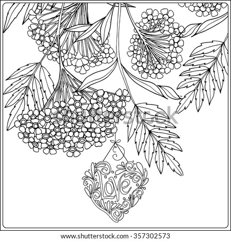 older valentines day coloring pages - photo#41