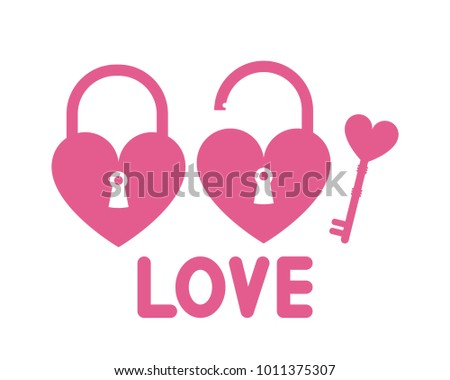 Beautiful Outstanding Heart Symbol Picture Inspirations ...