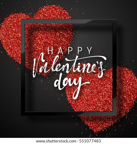 Valentines Day Card Images RoyaltyFree Images Vectors – Valentine Day Special Greeting Cards