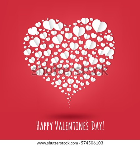happy valentine stock images, royalty-free images & vectors, Ideas