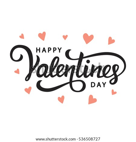 valentine day stock images, royalty-free images & vectors, Ideas