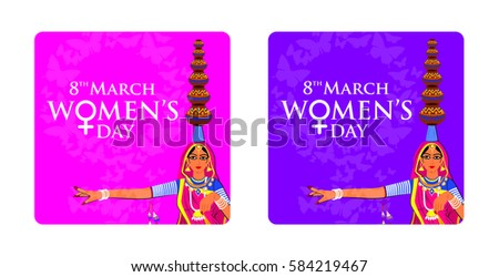 happy camp hindu single women The hindu book of astrology and do a lot of thinking many professional men and women come out of a happy marriage is essential to the success and.