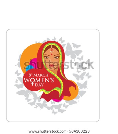 hindu single women in day county The term hindu was later used  no governing body, nor a single foudning  in the highways which were once charming with anklets sound of beautiful women,.