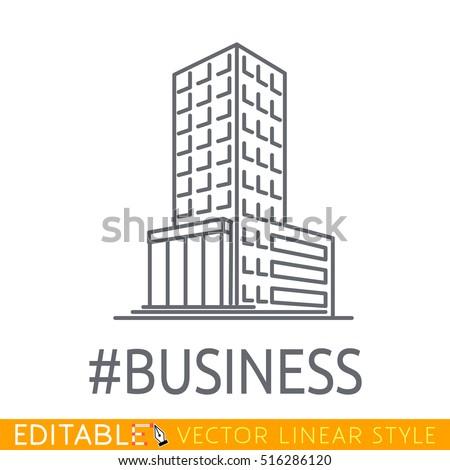 Business insider,Business plan,Business ideas,Online business,Business line,Business letter,Business daily,Business proposal,Business times,Business world,Business news