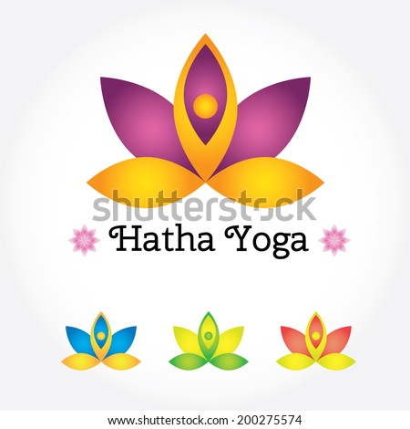 Hatha Yoga Stock Images, Royalty-Free Images & Vectors | Shutterstock