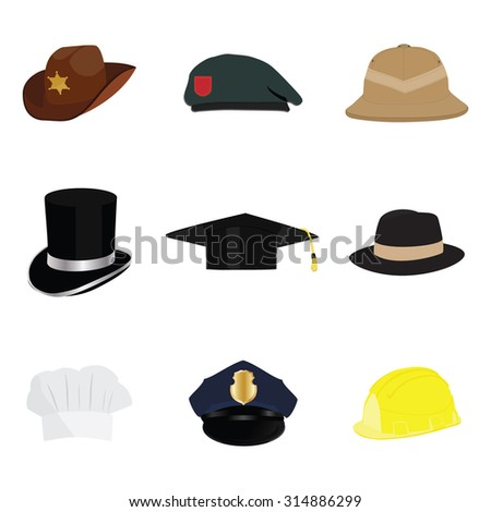 Police Stock Images - Download 130,066 Royalty Free Photos