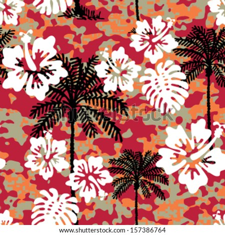 Hawaiian Wallpaper Aloha
