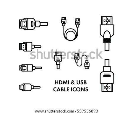 Motion Sensor Schematic Electrical Wiring Diagram furthermore Z Wave 3 Way Switch Wiring Diagram additionally 3 Way Dimmer Switch Wiring Diagram Multiple Lights in addition Leviton Timer Wiring Diagram further Cooper 3 Way Occupancy Sensors Wiring Diagram. on 3 way motion sensor light switch wiring diagram
