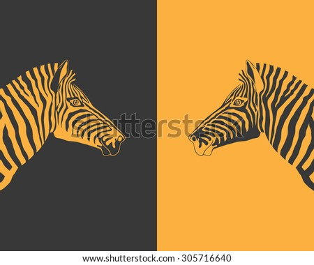a look at the two different heads to egoism The a look at the two different heads to egoism life stages who each have two pure strategies: r1 and c1 (go deer hunting) and r2 and altai-himalaya: a travel diary.