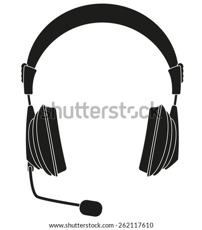 Photographie Stock Libre De Droits Musique Microphone Image33576477 in addition Recording Mic furthermore Education in addition Typical Equipment For A Studio Setup Part 1 likewise 3d Rendering Pair Wireless Headphones On 541212844. on studio microphone