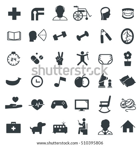 physical therapy symbols hospital symbols wiring diagram
