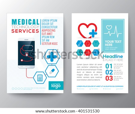 Medical Poster Stock Images, Royalty-Free Images & Vectors ...