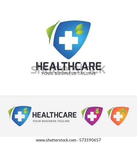 insurance logo stock images royaltyfree images amp vectors