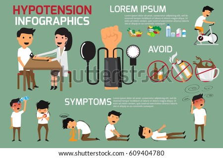 hypertension stock images royalty free images amp vectors