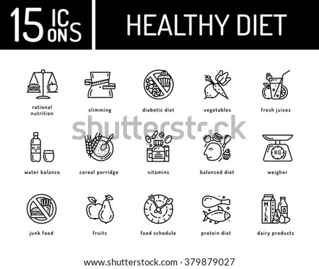 Importance of a Balanced Diet for a Healthy Lifestyle