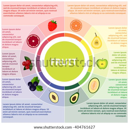 Healthy Eating Information Stock Photos, Royalty-Free Images ...